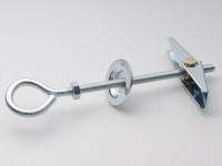 Accessoires Tiges Lisse