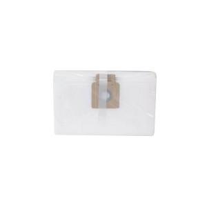 Accessoires aspirateur - sac tissu