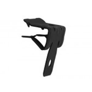 CLIP Horizontal Tige lisse pour IPN 10 a 15mm