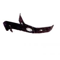 CLIP VERTICAL a ressort pour panne Z ou C de 1,5 a 4mm