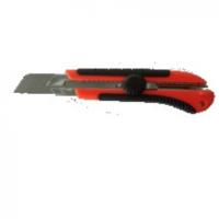 Cutters lame 18mm