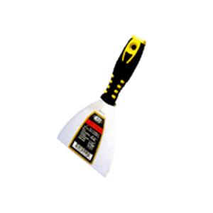 Couteaux a enduire Inox 12,5cm