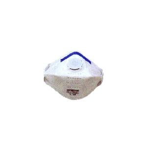 'Masques de Protection avec valve d''expiration'