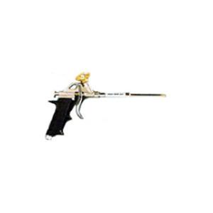 Pistolet pour mousse PU