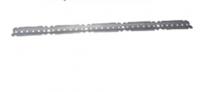 Suspente universelle modulable – secable 104cm