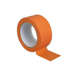 Ruban adhesif Orange